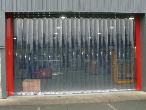 Image Result For Vinyl Doors