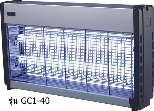 gc1-40